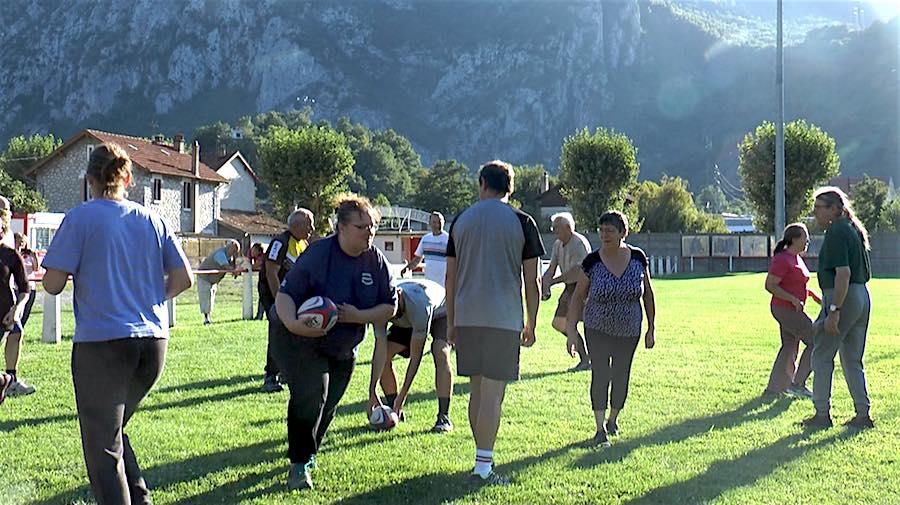 Tarascon sur Ariege – Actualités en Ariège sur Azinat.com - Azinat.com TV