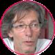 Jacques Vergnes